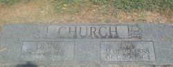 Frank Church