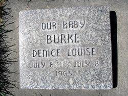 Denice Louise Burke