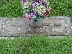 Margaret E. Mann