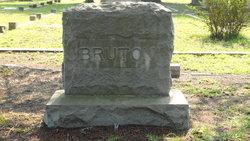 John Starr Bruton