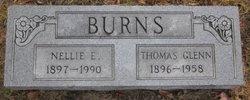 Thomas Glenn Burns