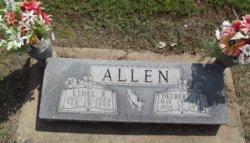 Ethel R. Allen