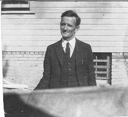 Charles Merritt Brooker