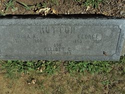 Elliott Charles Hutton