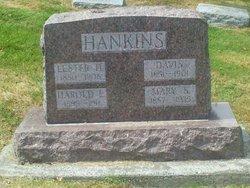 Davis Hankins