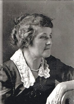 Catherine Katie <i>Nickles</i> Schmidt