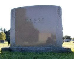 Charles Everett Besse