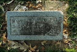 Mary Beth Adami