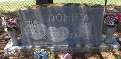 Dalton Carl Donica
