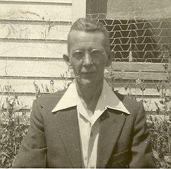 James Kirk Dowler
