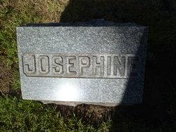 Josephine A Cullen