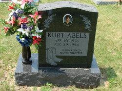 Kurt Abels