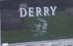 Russ Derry