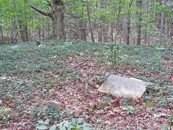 Guptill Cemetery 8