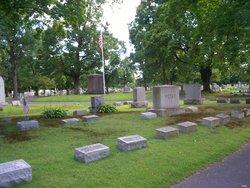 West Pittston Cemetery