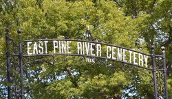 East Pine River Cemetery