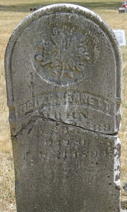 George T. Bennett