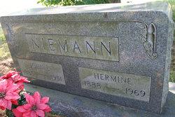 John L. Niemann