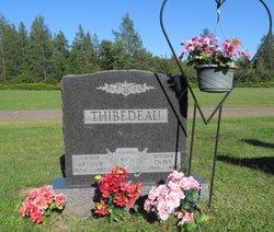 Arthur Thibedeau