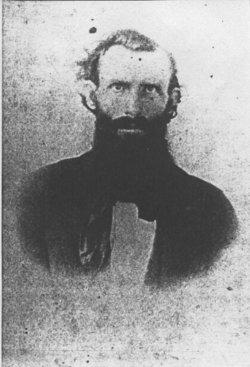 George T. Hinsey