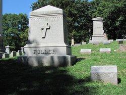 John W. Fuller