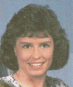 Cheryl A. <i>Rankin</i> Grigsby