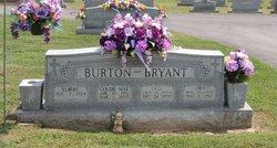 Oma <i>Sinclair</i> Bryant