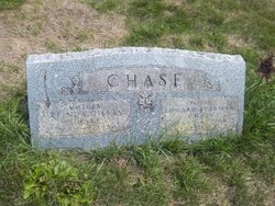 Edward Sherman Chase