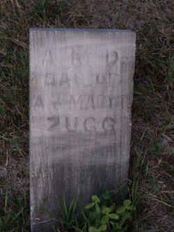 A.M.D. Zugg