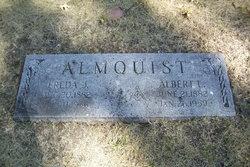 Albert L. Almquist