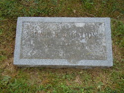 Edwin Knowlton