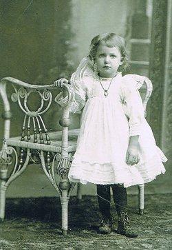 Catherine Antonette <i>Schmidt</i> Seibert
