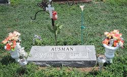 Islet Ann <i>Greenwell</i> Ausman