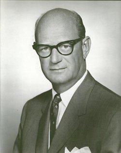 Frederic Rick Vinal