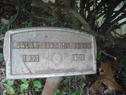 Salah Ibrahim Addou
