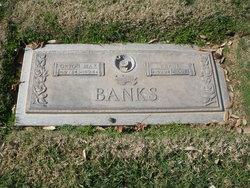 LaRue <i>Stevens</i> Banks