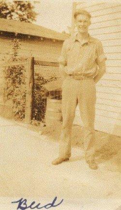 Elmer T Bud Andresen