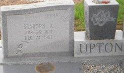 Seaborn Anderson S A Upton
