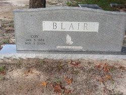 Coy Blair