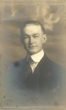 Everette Lyle Hutcheson