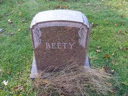 Robert W. Beety