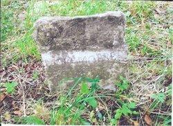 Martha Ellen Mare <i>Humphreys</i> Morres