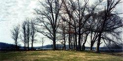 Lyen - Poynter Cemetery
