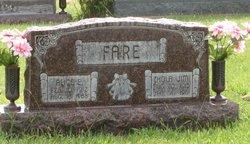 Thola James Jim Fare
