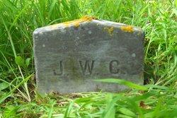 Joseph Wales Clift