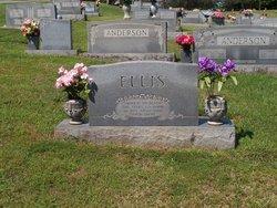 Bonnie A <i>Williams</i> Ellis