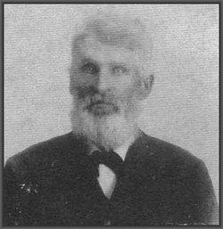 George Faulkner