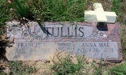 Francis N. Tullis