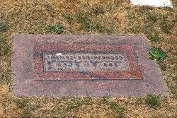 Thomas Brotherhood
