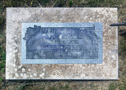 Marie Arlene <i>Lochner</i> Larson